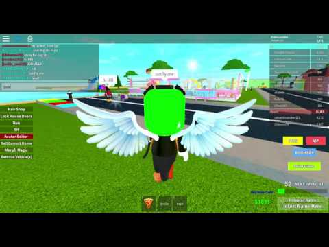 Is Admin Commands Worth It In Adopt And Raise A Cute Baby Roblox