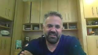 Matt Rhule Updates Us On Christian McCaffrey And Jaycee Horn  Njuries