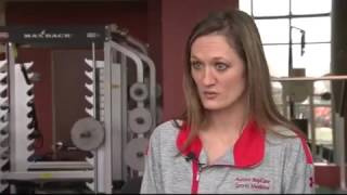 ACL Bridge Program | Sports Medicine | Aurora BayCare Medical Center