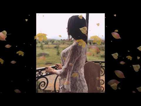 Музыка Кавказа ➠За Тобой➠ Альбина Казакмурзаева