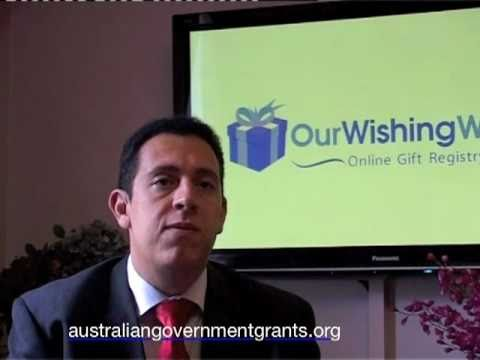 $164,000+-in-government-grants-to-expand-markets-overseas