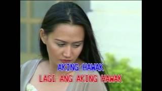 Bakit Ngayon Ka Lang - Freestyle & Pops Fernandez (Karaoke Cover)