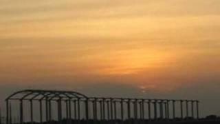 Sunset 5 Dubai de Binakayan,Cavite,Philippines