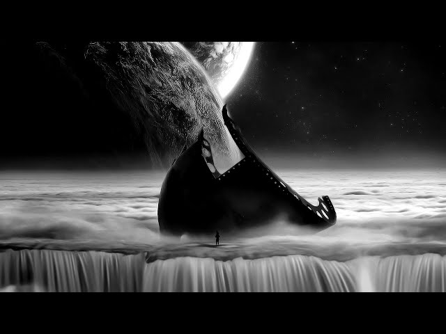 Harder (HU) - Forgotten World (Original Mix)