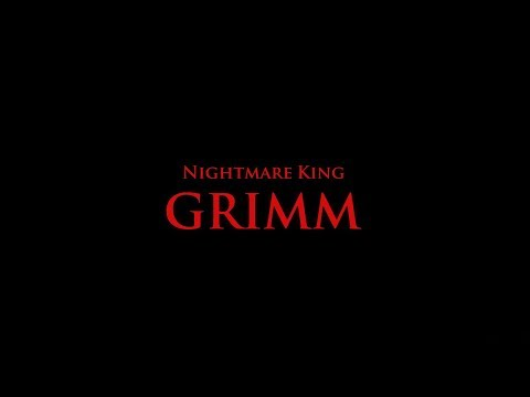 Hollow Knight [Nightmare King Grimm - Boss Fight] [The Grimm Troupe] - Gameplay PC