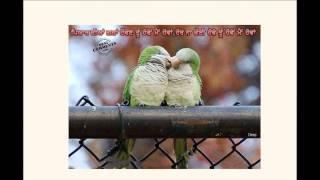 ♥★ Pyar  ♥★ Le Mein Teri Hun Ho Gayi Aa Sohniya ♥★Punjabi Sad Love Songs ★ Bewafa 1