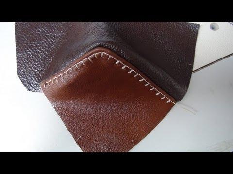 204 102 MD Heavy Duty Decorative Stitch Sewing Machine For