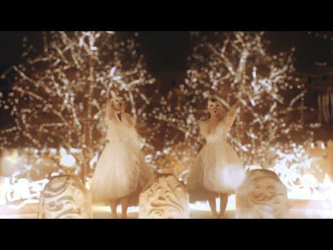 ClariS 『アリシア』Music Video