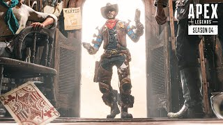 Best Apex Legends Funny Moments and Gameplay - Ep. 349