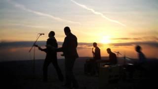 Vad Fruttik - Lehetek  én is | videoklip