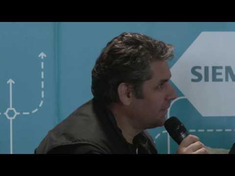 Dev Talks - Main Stage