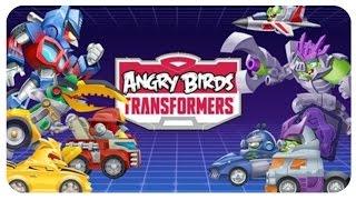 Angry birds movie а также энгри бердс angry birds игра   смотреть мультфильмы 2015.
