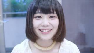 2016年9月28日(水)「神が宿る場所〜2周年!夢の扉をこじ開けるまで〜...