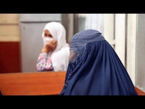 Afghanistan's Kunduz, a city under Taliban threat