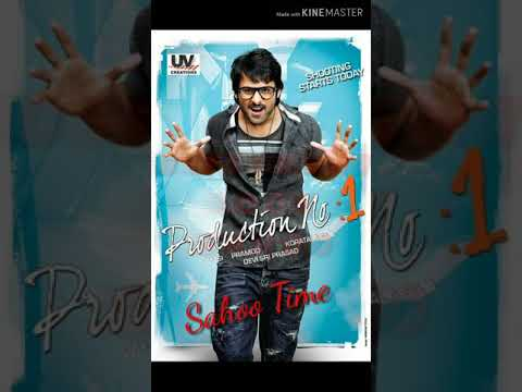 saaho-mp3-songs-free-download-|-prabhas-|-naa-songs