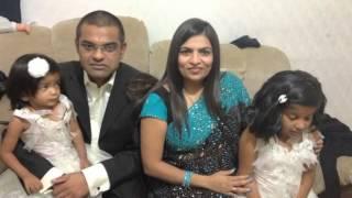Gujarati Song Tari Ankh No Afini, Tara Roop No..!