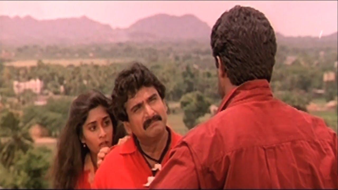 Ajith Shalini Comedy Scene | Superhit Action Blockbuster Movie Amarkalam | Ajith Comedy Scenes