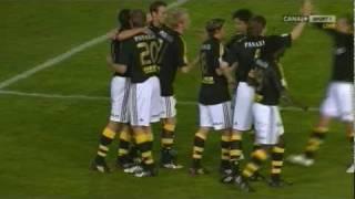 2009.Kalmar-AIK.0-1.Matchklipp