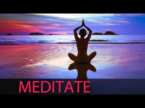 Meditation Mp3: Meditation Music Mp3 Free Download Indian