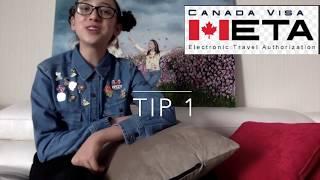 Nueve cosas que debes saber antes de viajar a Canadá