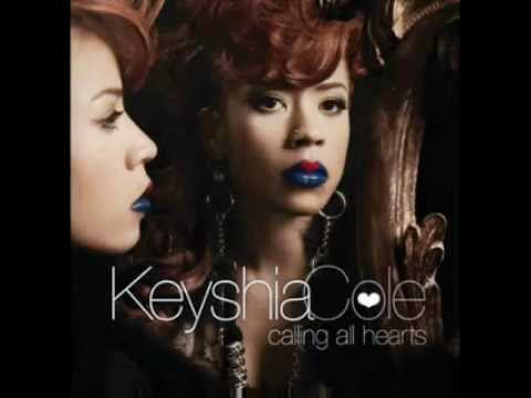 Take Me Away By Keyshia Cole (Lyrics)