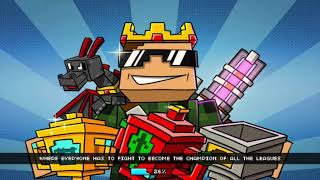 pixel-gun-3d-hack-11-1-1-unlimited-gems-and-coins-no-root-2016