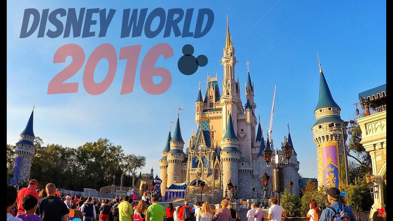 the disney world adventure Disney world information - the ultimate planning resource for disney world, disney cruise line and disney world vacations includes park hours, reviews, theme park descriptions and strategies.