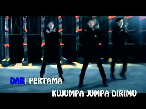 Hitz - Yes Yes Yes Karaoke.mp4