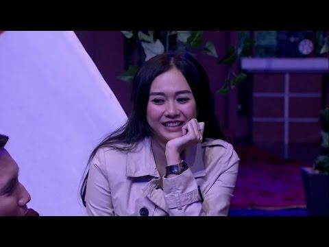 Download Aura Kasih Cekikikan Nanggepin Jokes Vincent Desta