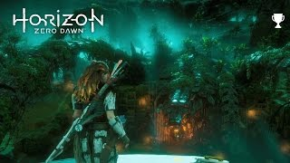 Horizon Zero Dawn - Hades! -Pt.9