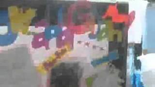 Unjuk Kerja Kelas 5 SD Hikmah Teladan SDHT 2011.flv