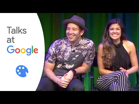 "Ari Afsar & Joseph Morales: ""Hamilton Chicago Company"" 
