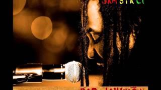 Cabo Verde Reggae - Ras Jahknow / Obrigado Jah - Thank You Jah