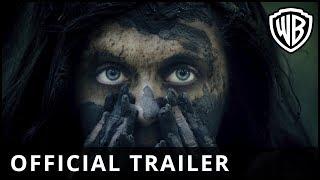 Wildling - Official Trailer - Warner Bros. UK