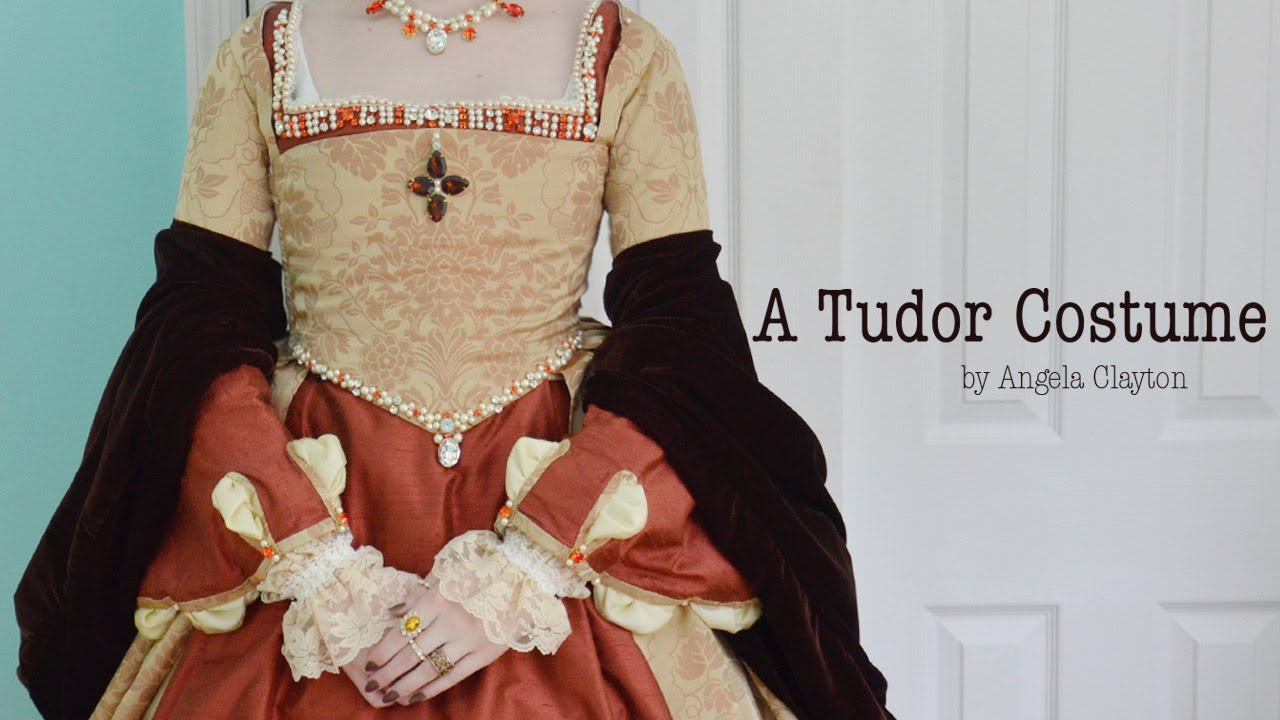 : childrens tudor costume ideas  - Germanpascual.Com