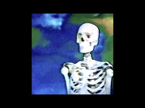 05. Bones - SunnyDay [Instrumental (Produced By hool)]