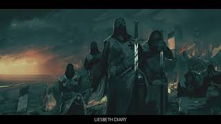 The Knights Templar! The most comprehensive documentary of the Knights Templar!