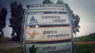 RIVA DEI TARQUINI 2014 | IL MEGLIO DI LUGLIO | 8FIVE GROUP