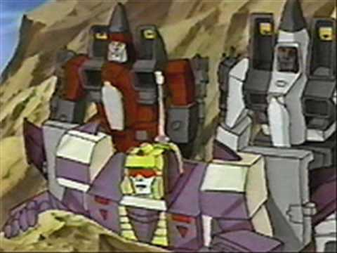 g1 dirge thrust and ramjet tribute youtube