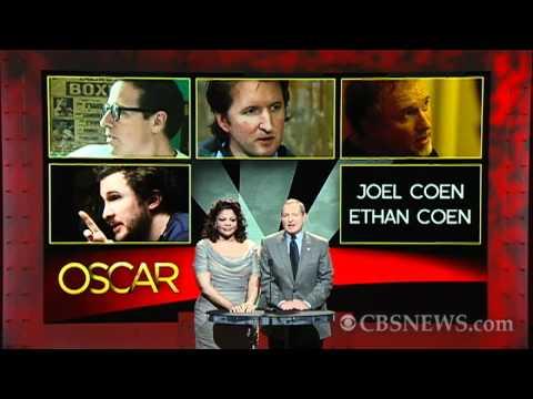 Oscar Nominations 2011