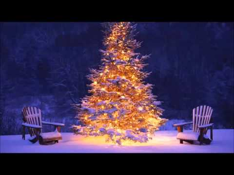 6 HOURS of Christmas Music  Instrumental! Christmas Songs Playlist Happy New Year