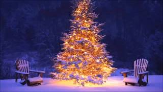 6 HOURS of Christmas Music  Instrumental! Christmas Songs Playlist Happy New Year 2017 Video