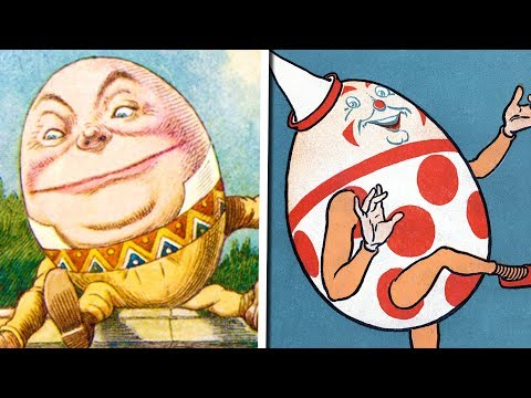 the-messed-up-origins-of-humpty-dumpty-|-fables-explained---jon-solo