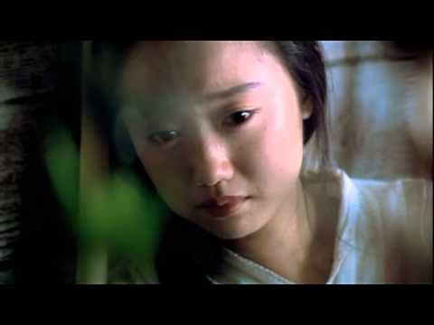 Snow Falling on Cedars Official Trailer #1 - Ethan Hawke Movie (1999) HD
