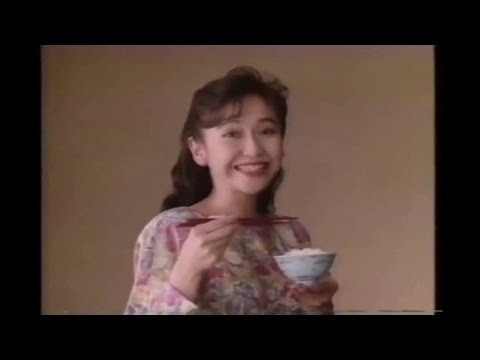 賀来千香子/Chikako Kaku CMまとめ https://www.youtube.com/playlist?list=PL7mZTeYUajv26gcf5FkM-8VkfQWL_aUtY.