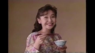 賀来千香子/Chikako Kaku CMまとめ https://www.youtube.com/playlist?l...