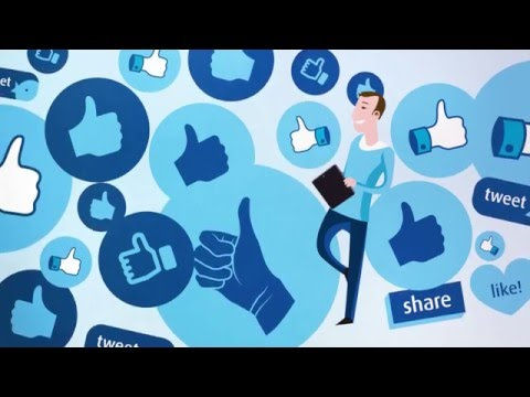 Social Media Guidelines: Praktische Tipps