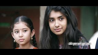 Saivam | HD 1080 | Family Entertainer Movie | New Release tamil Movie | Latest Upload 2017