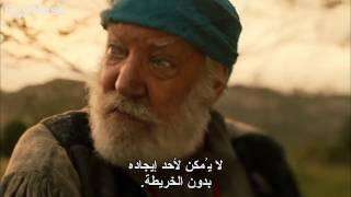 EgyBest Treasure Island 2012 BluRay 720p x264