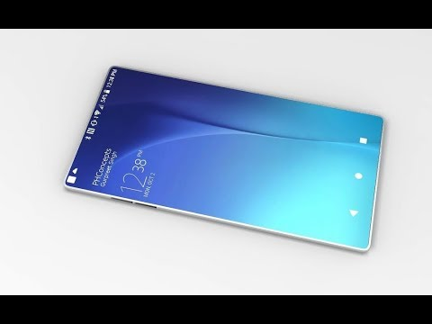 SONY Xperia 10, Specifications & PRICE after release